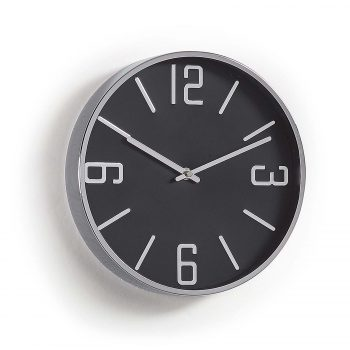 clock Anversa Cambridge 780R82 AV 1