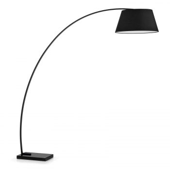 floor lamp Anversa Sphynx 7J01 AV 1