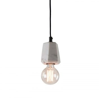 pendant lighting Anversa Alexis 745PR05 AV 1
