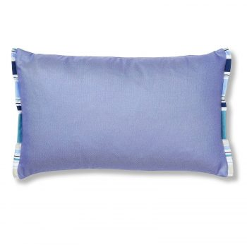 pillow Anversa River 510KU26 AV 1