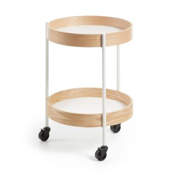 side table Anversa Delia 300M05 AV 1