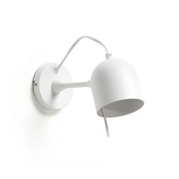 wall light Anversa Erika 020R05 AV 1