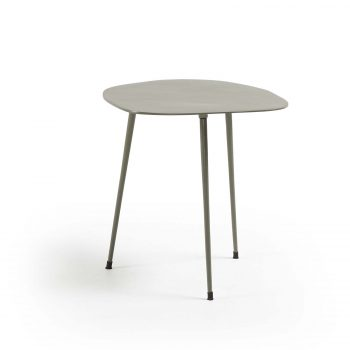 side table Anversa Marit 894R20 1