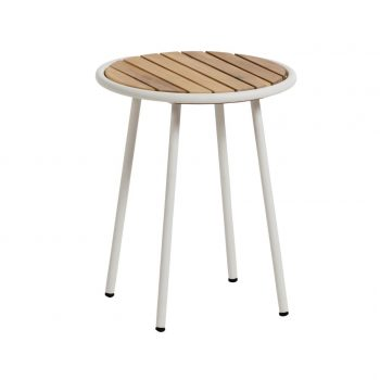 side table Anversa Robobo N 3 114M46 1