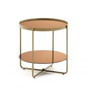 side table Anversa Swoon 281C83 1