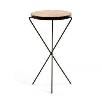 side table Anversa Yumi 147M46 1