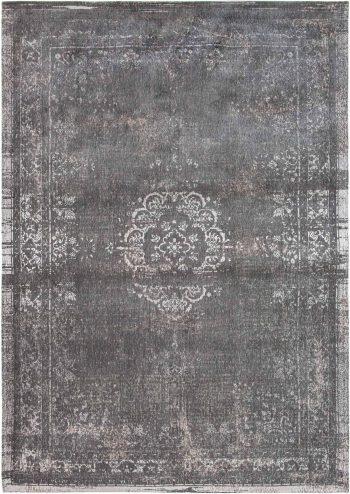 Louis De Poortere rug LX 9148 Fading World Stone