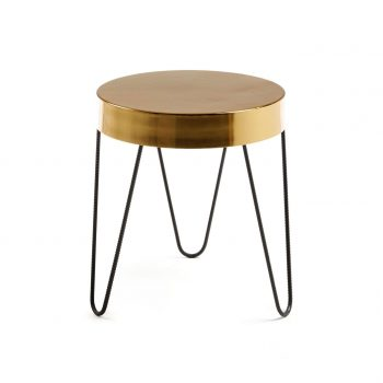 side table Anversa Youth AA4282R83 1