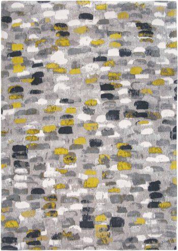 Louis De Poortere rugs Romo LX 8740 Murano Sunflower