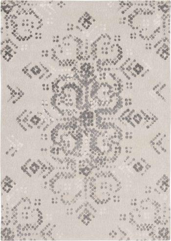 Louis De Poortere rugs Villa Nova LX 8758 Marit Line