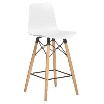 chair Anversa Sonne 438 white 1