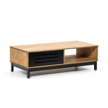 coffee table Anversa Elliott 13595 IZ