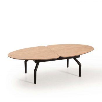 coffee table Anversa Hamilton 13925 IZ