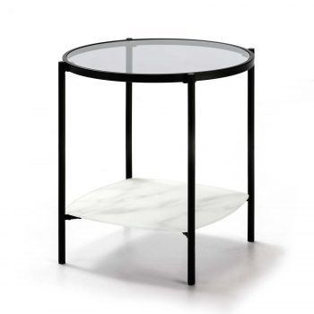 coffee table Anversa Reilly 13335 FR