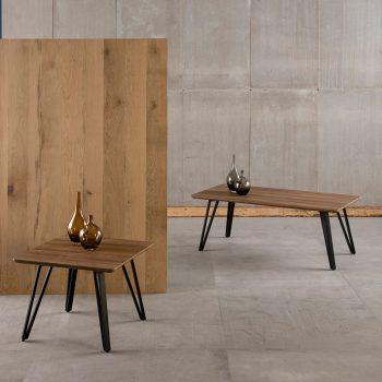 coffee table Anversa Vinia 088