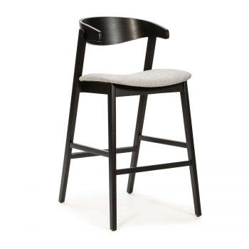 counter stool Anversa Lana 13828 IZ