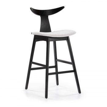 counter stool Anversa Ralph 13735 IZ