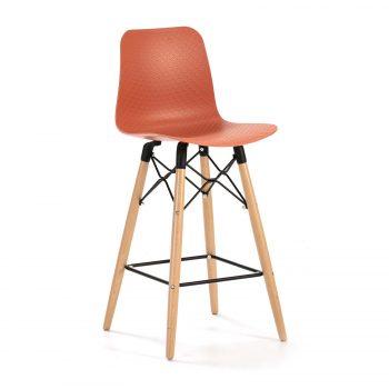 counter stool Anversa Wallace 13616 IZ