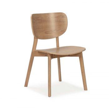 dining chair Anversa Berlin 13345 IZ
