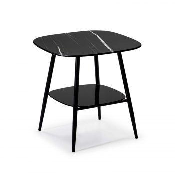 side table Anversa Falkner 13302 IZ