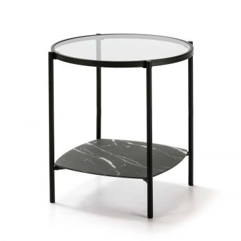 side table Anversa Reilly 13337 FR