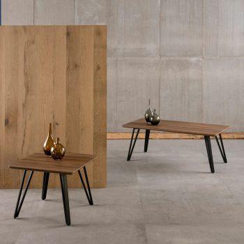 side table Anversa Vinia 089