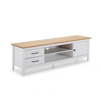 tv cabinet Anversa Holland 13182 IZ