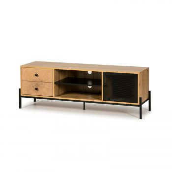 tv cabinet Anversa Jillian 12964 DR